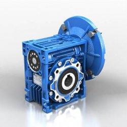 Червячные мотор-редукторы и редукторы (MINIBLOC и UNIBLOC)