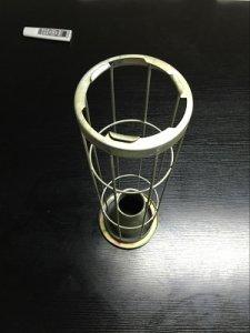 Изделия для фильтрации пыли